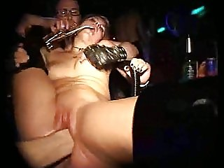 Bizar sex tube